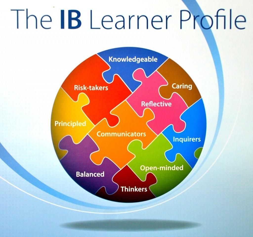 IB-learner-profile-1024x958